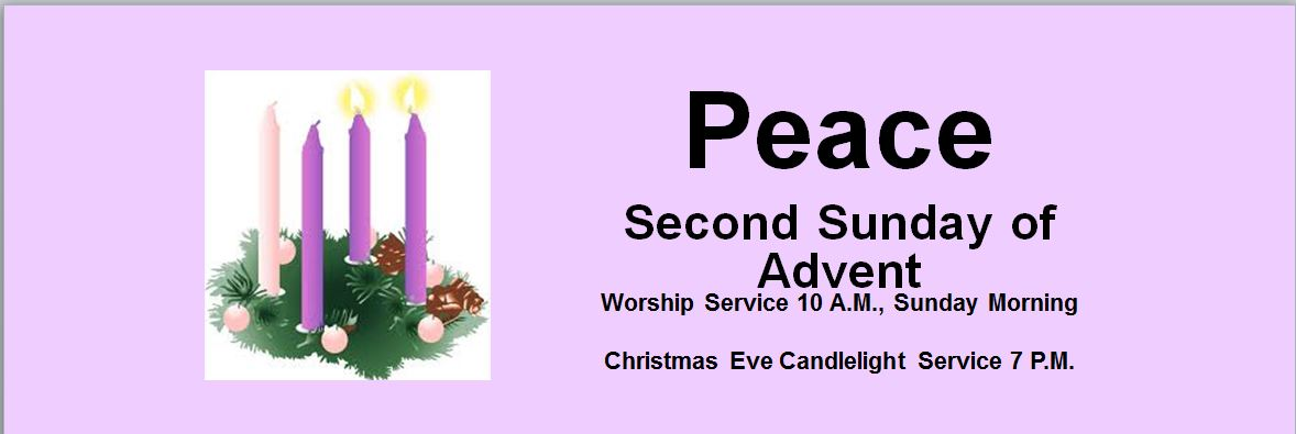 2nd-sunday-in-advent